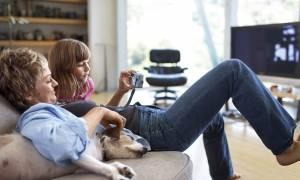 Πώς θα μειώσετε την κατανάλωση ενέργειας στις ψηφιακές συσκευές σας