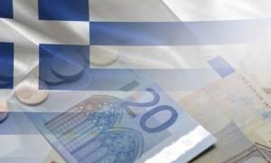 Ανοιχτό βιβλίο από το 2017 οι καταθέσεις Ελλήνων στο εξωτερικό