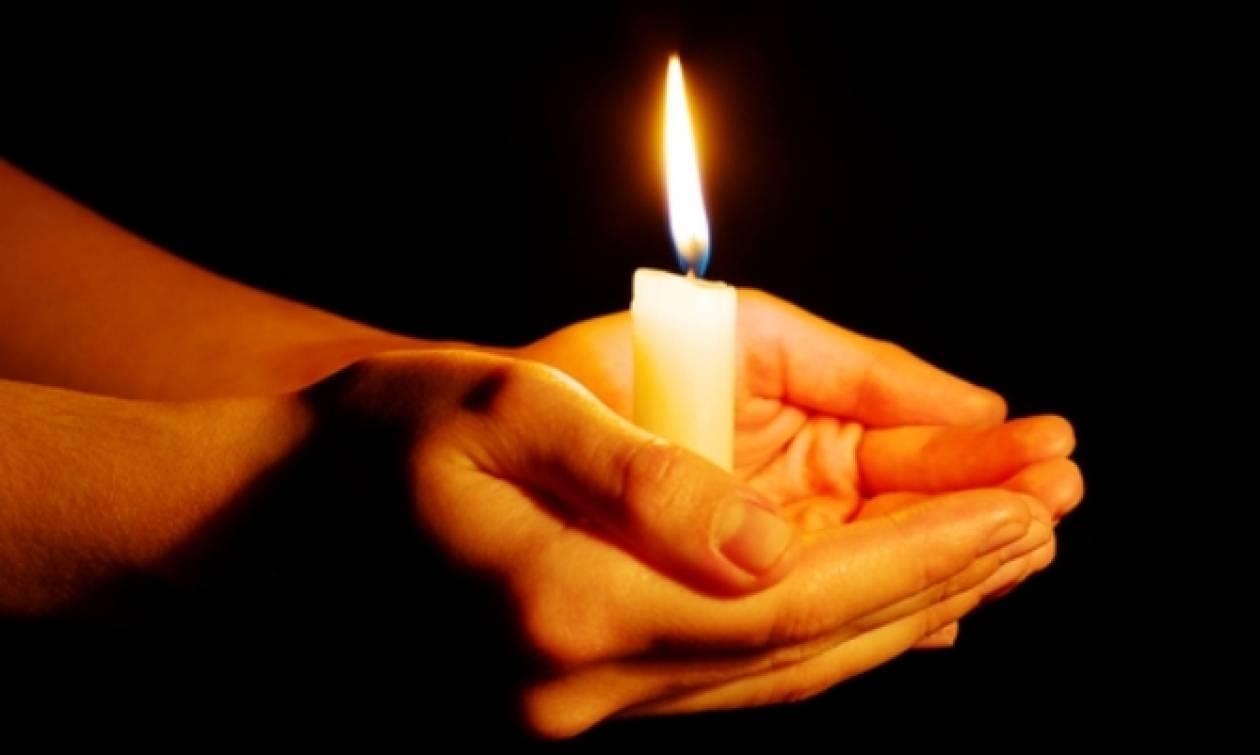 Αμφιλοχία: Σοκάρει ο θάνατος της γλυκιάς Κατερίνας - Σπαραγμός στο Facebook