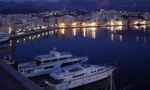 Κοινωνικός Τουρισμός 2016: Αιτήσεις από 8 Ιουνίου για Λέσβο, Χίο, Σάμο, Λέρο και Κω