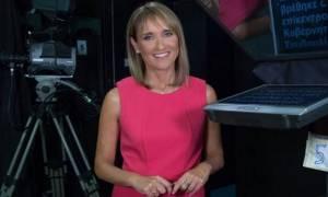 Ανοδoς τηλεθέασης του κεντρικού δελτίου ειδήσεων του Star τον Μάϊο