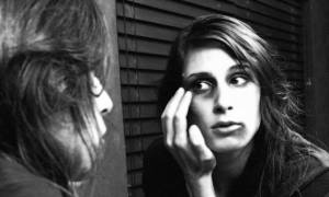 Περιφέρεια Αττικής: Συνεχίζεται το πρόγραμμα φιλοξενίας γυναικών θυμάτων ενδοοικογενειακής βίας