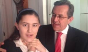 Όλοι στο πλευρό του Νίκου Νικολόπουλου για το «Γολγοθά» που ανεβαίνει η οικογένεια του