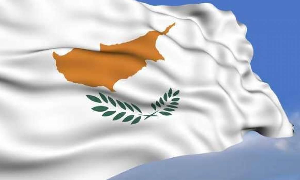 Αρχεία του ΟΗΕ θα δοθούν στην Επιτροπή για Αγνοούμενα Πρόσωπα στην Κύπρο