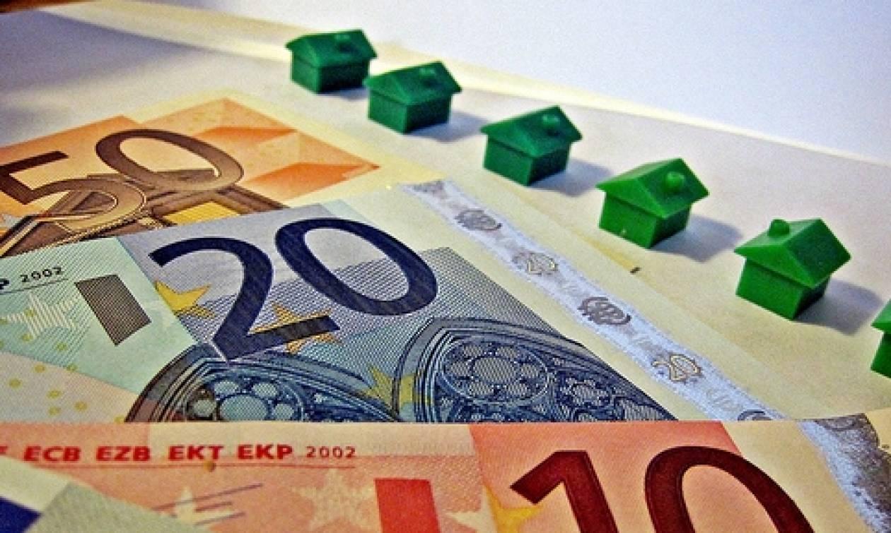 Αναπτυξιακός νόμος: Αλλαγές για στρατηγικές επενδύσεις προωθεί το υπουργείο Οικονομίας