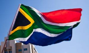 Οι ΗΠΑ προειδοποιούν για τρομοκρατικές επιθέσεις στη Νότια Αφρική
