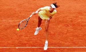 Θρίαμβος της Μουγκουρούθα: Κατέκτησε το Roland Garros!