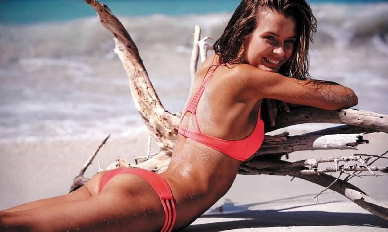 Πριν την παραλία: 5 άγγελοι της Victoria's Secret μοιράζονται τα καλύτερα Body Tips