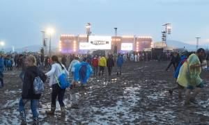 Γερμανία: Μεγαλώνει ο κατάλογος των θυμάτων από πτώση κεραυνών σε συναυλία