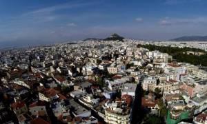 ΕΝΦΙΑ ως το… 2031: Από την κατάργηση που υποσχόταν ο Τσίπρας, στο μόνιμο «χαράτσι»