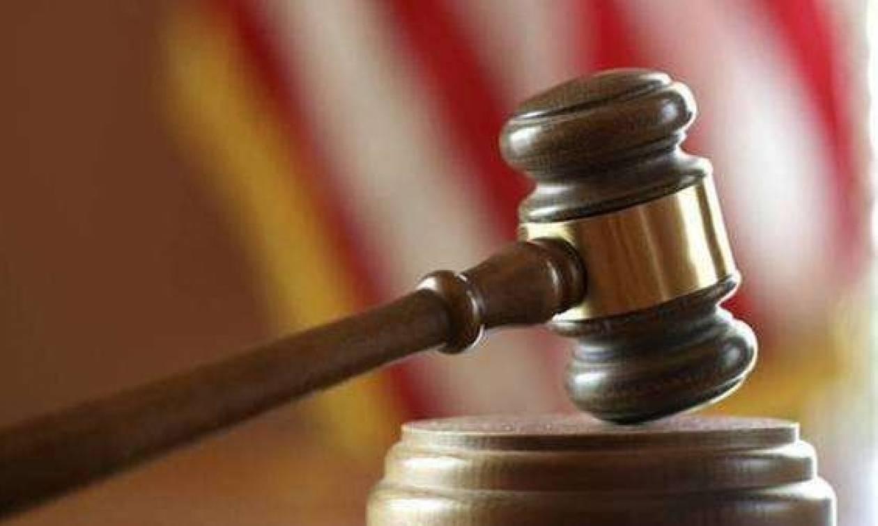 Δολοφονία Άντη Χατζηκωστή: Τη Δευτέρα η απόφαση για την έφεση των καταδικασθέντων