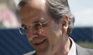 Αντώνης Σαμαράς: Νέα μέτρα το 2016, μπορεί αυτοδυναμία η ΝΔ