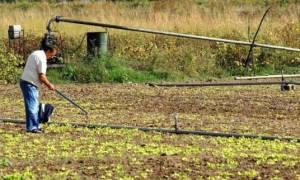 Δήμος Έδεσσας: Πρόσληψη 37 Υδρονομέων