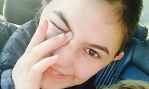 Νικολόπουλος στο Facebook: Η Νίκη μας δεν «έφυγε» ακόμη