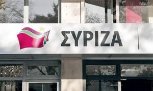 ΣΥΡΙΖΑ για επίθεση σε Φλαμπουράρη: Καμία τέτοια ενέργεια δεν μπορεί να μας εκφοβίσει