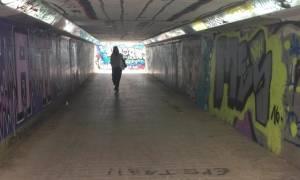Περιφέρεια Αττικής: Αποκατάσταση υπόγειων διαβάσεων