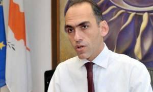 Γεωργιάδης στο Bloomberg: Σχεδιάζουμε έκδοση ομολόγων στις αγορές