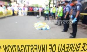 Μπαγκλαντές: Δολοφόνησαν γυναίκα αστυνομικού που ασχολείται με τη σύλληψη τζιχαντιστών (pics)