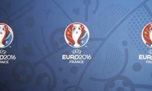 EURO 2016: Τα 10 πράγματα που πρέπει να γνωρίζετε για την διοργάνωση
