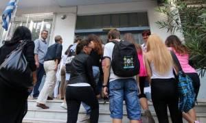 Σαρωτικές αλλαγές στην Παιδεία - Στον «κόφτη» βαθμοί και εξετάσεις