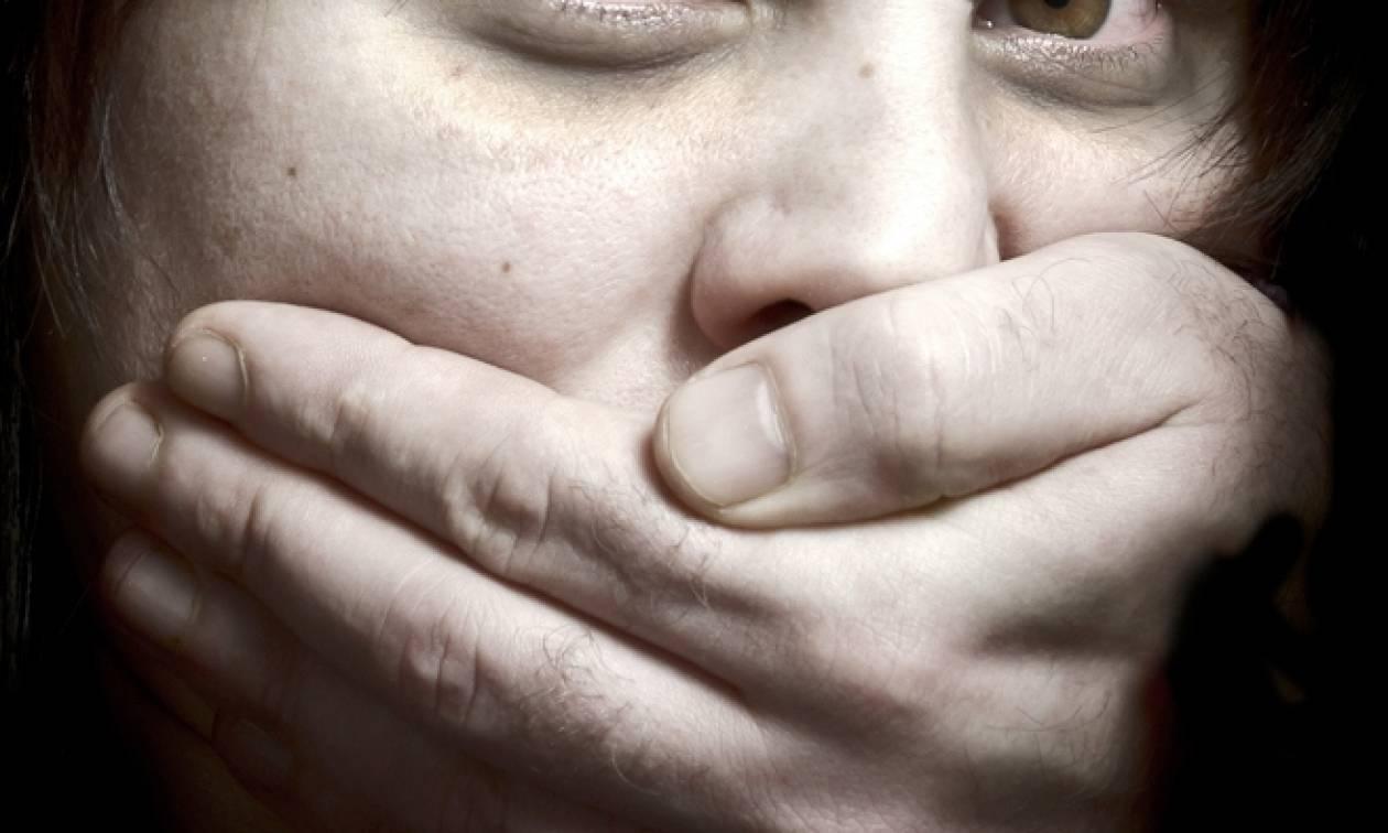 Προκαλεί ο προπονητής - βιαστής ανήλικης: «Μπήκε ο διάολος μέσα μου - Ήταν ιδιαίτερα πεπειραμένη»