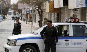 Ιορδανία: Τρομοκρατική επίθεση σε προσφυγικό καταυλισμό – Νεκροί πέντε άνδρες των μυστικών υπηρεσιών