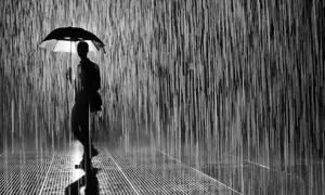 Ο καιρός - Ξεχάστε για λίγο το καλοκαίρι: Έρχονται έντονα φαινόμενα με καταιγίδες και βοριάδες