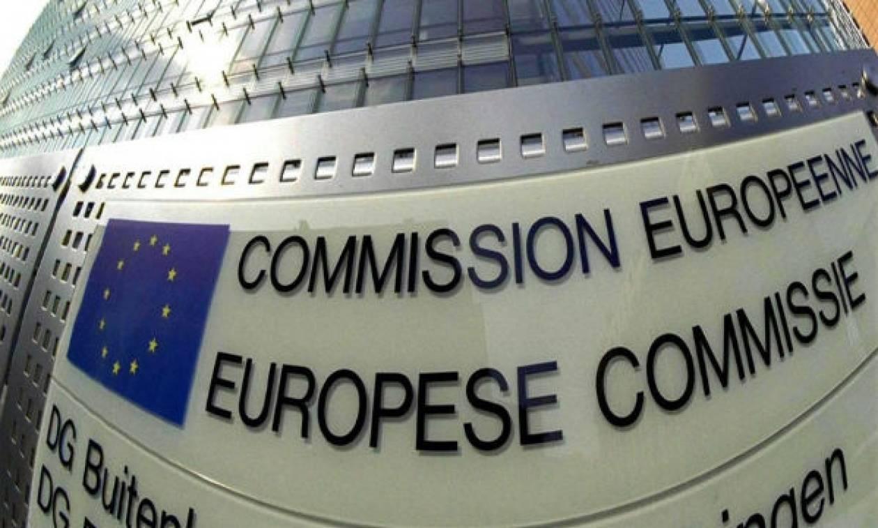 Εκπρόσωπος ΕΕ: «Σημαντική πρόοδος» για την αξιολόγηση