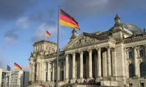 Το Βερολίνο απαντά στον Ερντογάν: Ακατανόητες οι δηλώσεις σας για τους βουλευτές