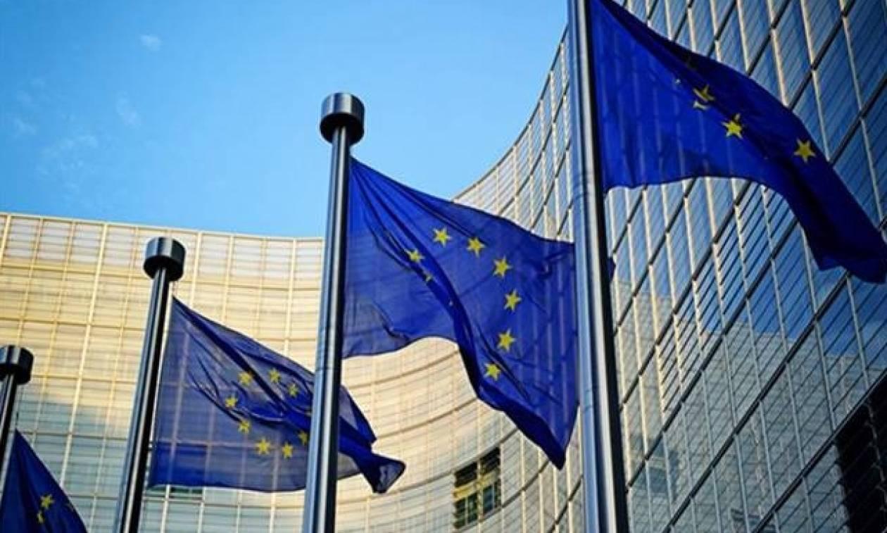 EuroWorking Group: Κλείστε όλες τις εκκρεμότητες αλλιώς δεν έχει δόση!