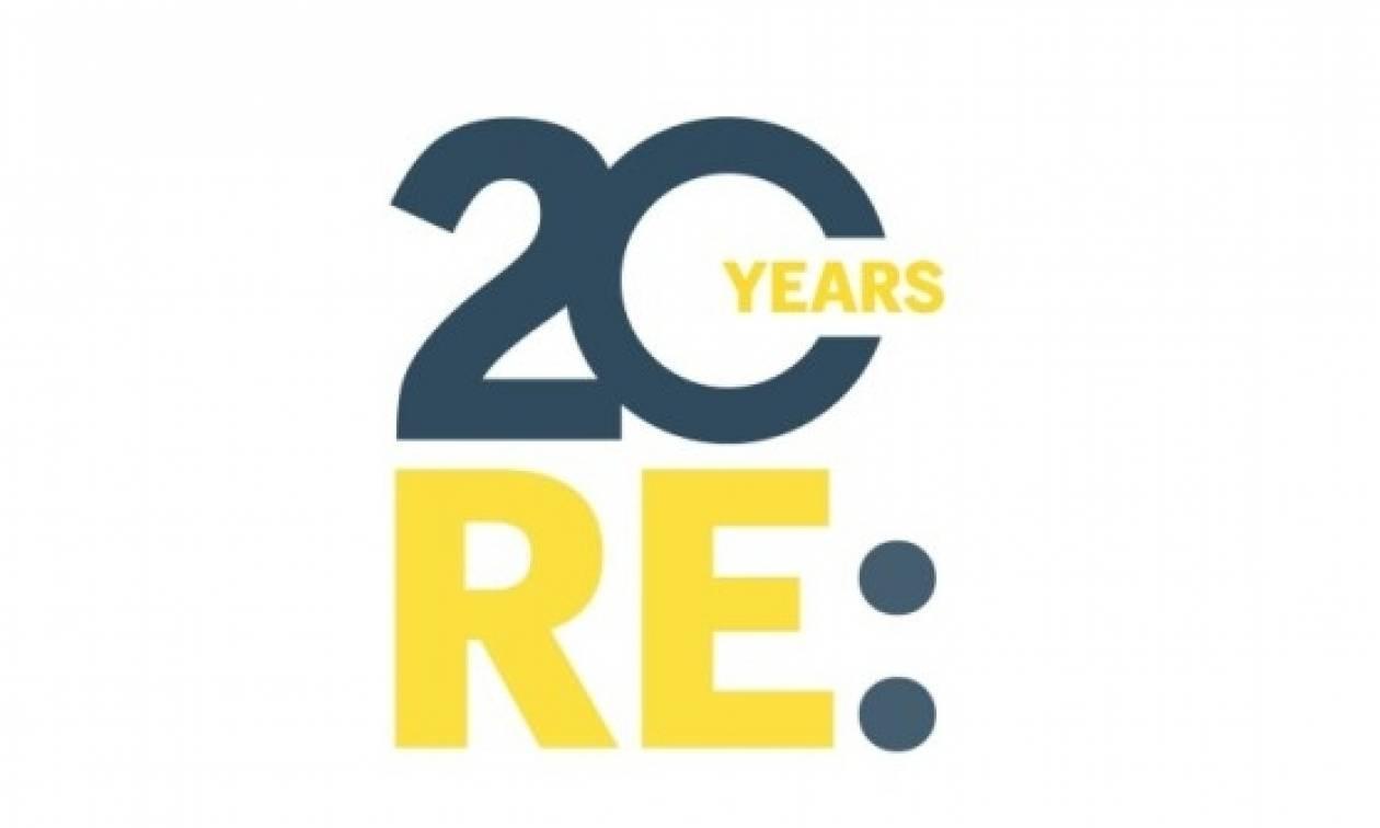 Είκοσι χρόνια, η Response είναι στην «καρδιά» των Πελατών της!