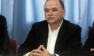 Παπαδημούλης με Μοσκοβισί και Ντομπρόβσκις: Η συζήτηση για το χρέος μετά το καλοκαίρι