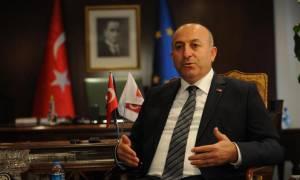 Συνεχίζει τις απειλές η Τουρκία: Θα αναστείλουμε τη συμφωνία για το προσφυγικό