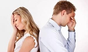 HPV & Κονδυλώματα: Είναι μύθος ότι ο ιός παραμένει στον οργανισμό για πάντα