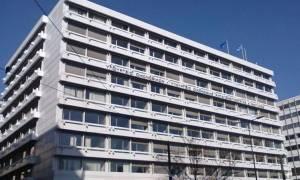Αύξηση ληξιπρόθεσμων οφειλών προς το Δημόσιο κατά 694 εκατ. ευρώ τον Απρίλιο