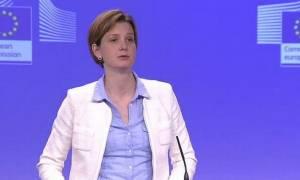 ΕΕ: Συνεχίζεται η πρόοδος για τα τελευταία προαπαιτούμενα