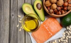 Τα λιπαρά δεν παχαίνουν – Η έρευνα που το αποδεικνύει