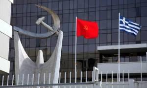 ΚΚΕ για Γεροβασίλη: Έρχονται νέες ανατροπές στα εργασιακά και συνδικαλιστικά δικαιώματα