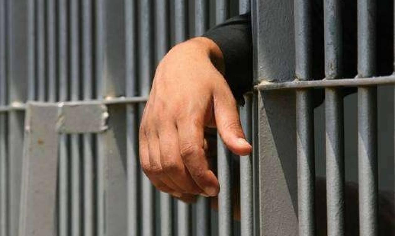 Έξι χρόνια φυλακή σε 30χρονο από τη Λευκωσία - Δείτε για ποια υπόθεση
