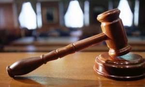 Θεσσαλονίκη: Στη φυλακή οδηγήθηκε ο 83χρονος συζυγοκτόνος