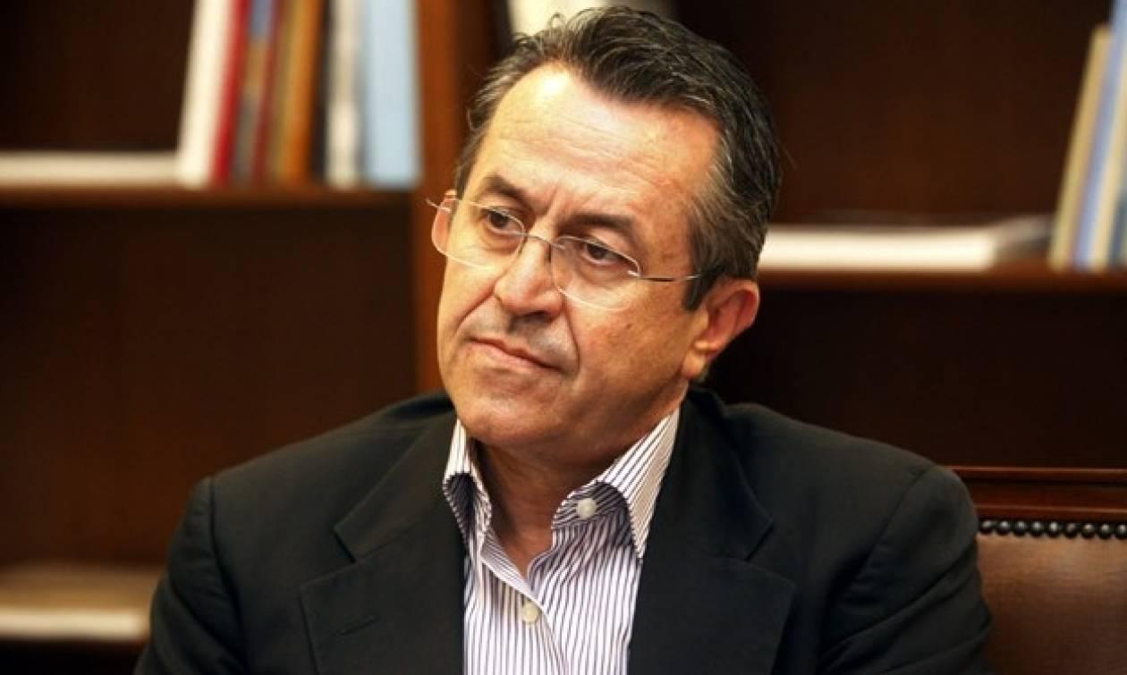 Σπαράζει ο Ν. Νικολόπουλος: Τη χάσαμε μέσα από τα χέρια μας – Πώς να το δεχτώ;