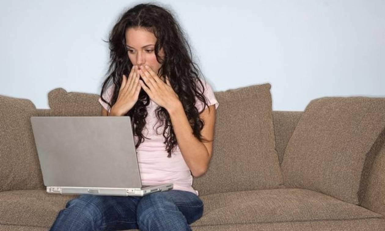 Η «τρομακτική» νέα ρύθμιση του Facebook που δεν γνωρίζεις και πρέπει να απενεργοποιήσεις ΑΜΕΣΩΣ!