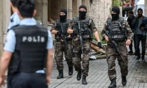 Μακελειό στην Κωνσταντινούπολη: Το PKK «φωτογραφίζει» ο Ερντογάν
