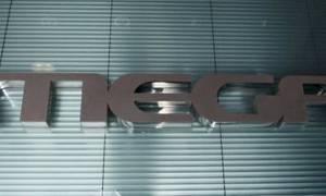 MEGA: Με νέα στάση εργασίας απάντησαν οι εργαζόμενοι στο μήνυμα του Μανώλη Καψή