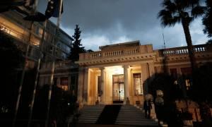 Μαξίμου για Ελληνικό: Στα 2,4 δισ. το συνολικό όφελος του Δημοσίου