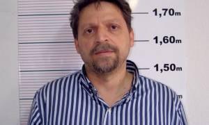 Τρίκαλα: Ποινή φυλάκισης 111 ετών στο δάσκαλο που ασελγούσε σε βάρος ανήλικων μαθητών