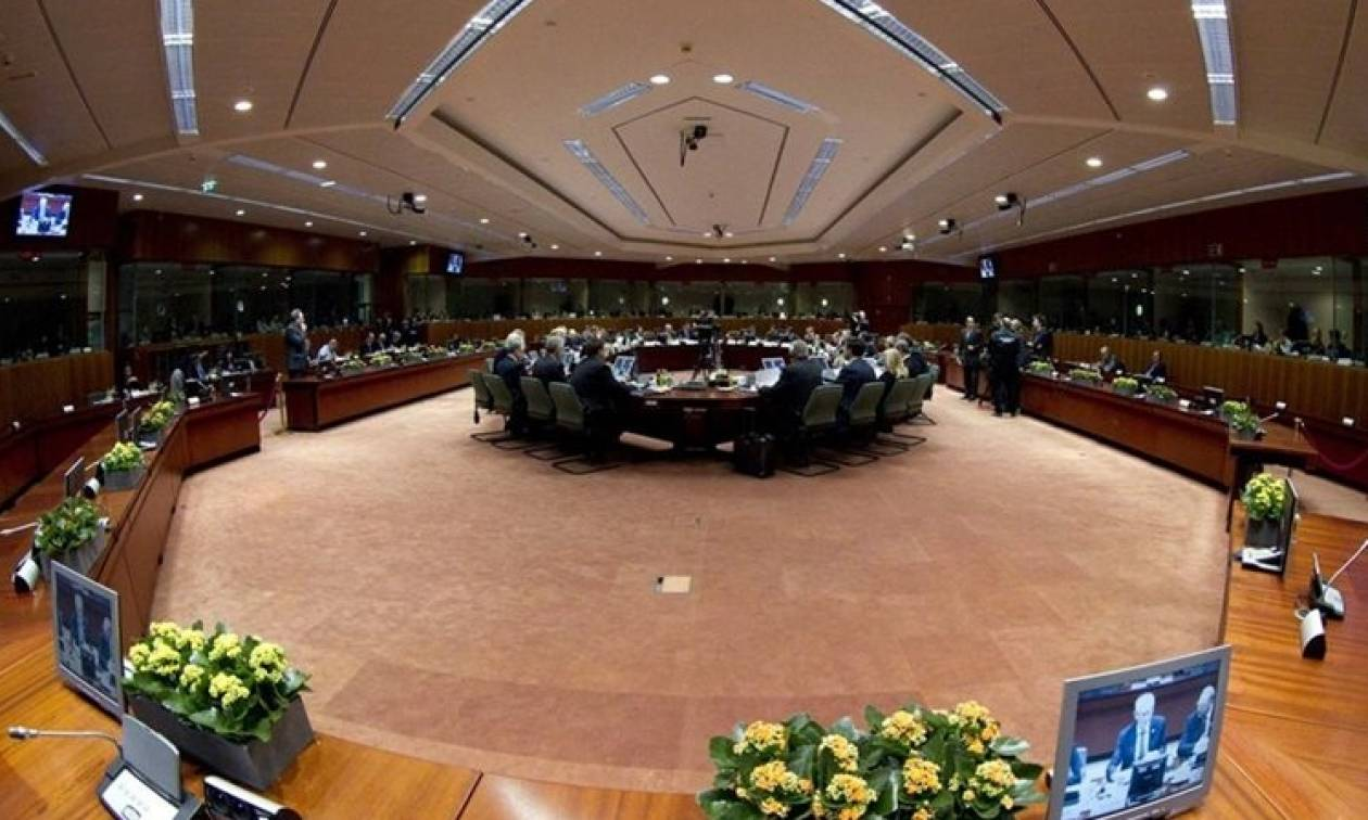 EuroWorking Group: Την Πέμπτη «κληρώνει» για τη δόση των 7,5 δισ. ευρώ στην Ελλάδα