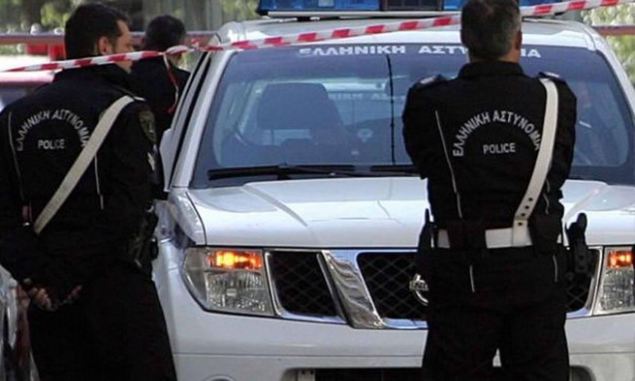 Εξαρθρώθηκε συμμορία που διέπραττε ένοπλες ληστείες σε σπίτια της Βορειοανατολικής Αττικής
