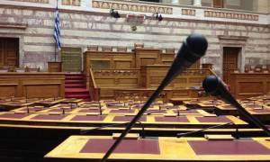 Βουλή: Ψηφίστηκε επί της Αρχής ο αναπτυξιακός νόμος από τις αρμόδιες Επιτροπές