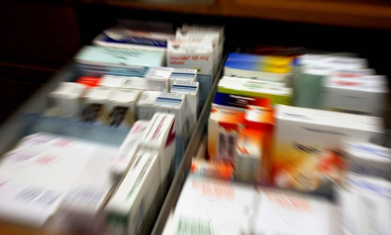 Ξεκινά η φαρμακευτική κάλυψη των ανασφάλιστων